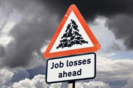 bhp-cuts-jobs-iron-ore